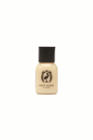 Duck Island Body Lotion 30ml Bottle